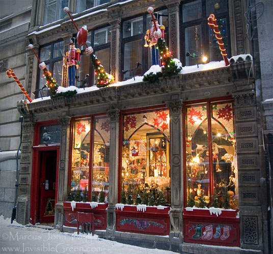 Noel Eternel, Montreal: See 50 reviews, articles, and 88 photos of Noel Eternel, This is a cute little store with lots of christmas decor for those who love to celebrate christmas. I had lots of fun choosing souvenirs. Some items can be a bit pricey. Thank sheilam/5(50).