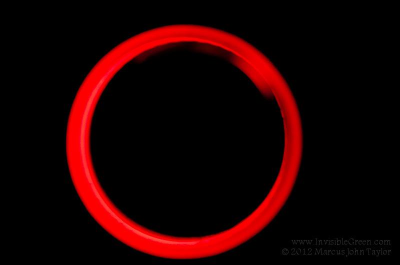 365 -- Button -- Circle