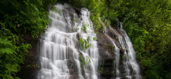 wpid-wpid-High_Water_at_Ada-Hi_Falls-.jpg